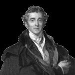 Arthur Wellesley (1769-1852), 1st Duke of Wellington